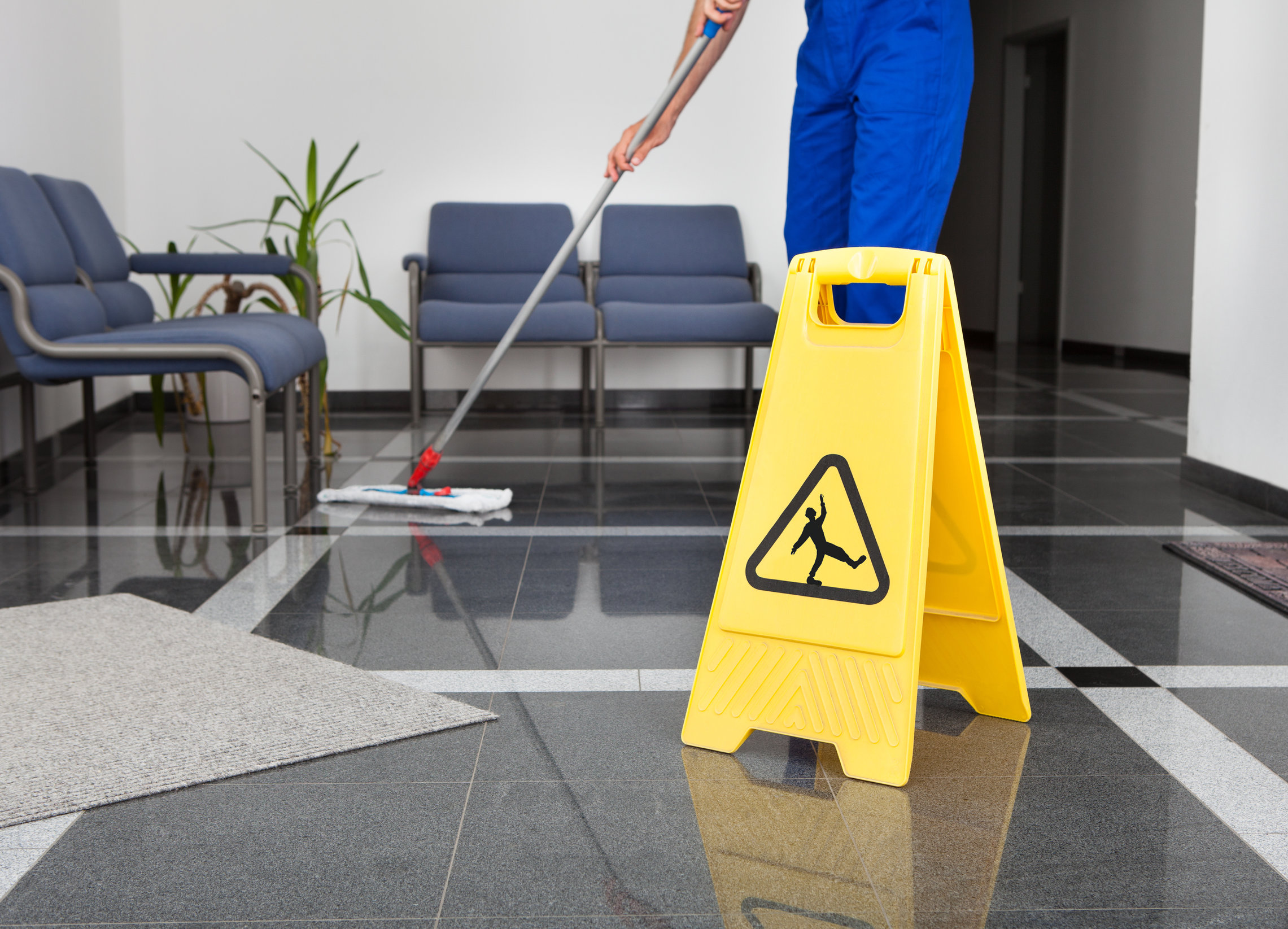 Ultimate Commercial Cleaning Service, Cleaning Company, Office Cleaning, Commercial Office Cleaning Professional cleaning service, office cleaning service, office maids, effingham office maids, effingham maids