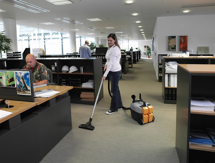 Office Cleaning Company Office Cleaning Effingham Office Maids