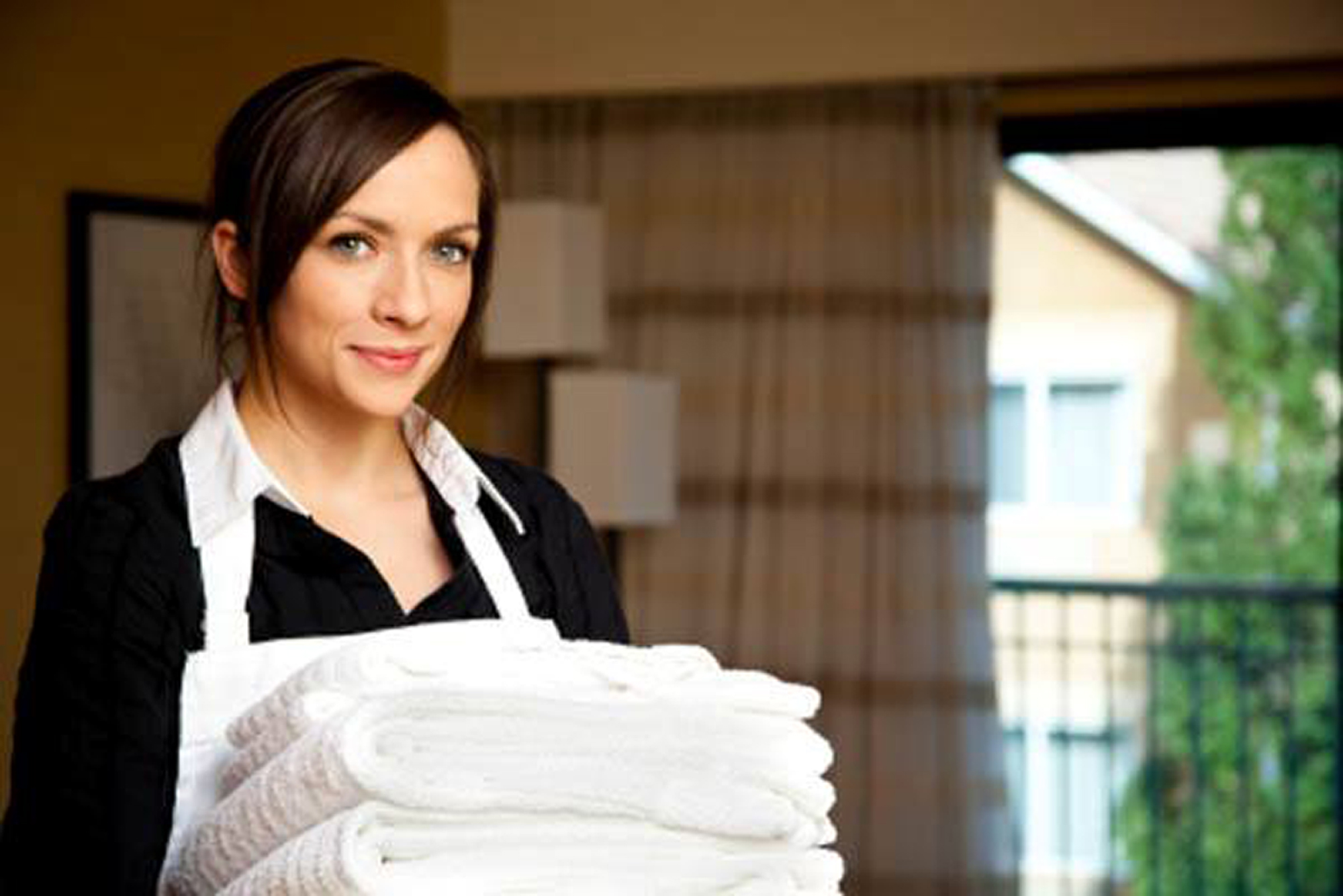 Superbe Add 364 Hours Back Into Your Life, Save Time Call A Housekeeper,  Sensational Service