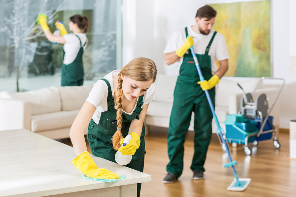 Sensational Service Remarkable People, Maids Service,Home Cleaning, Office Maids, House maids, Cleaning Service, Office Cleaning, home cleaning, cleaning company, 15 hours per month