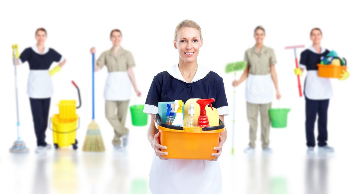 Sensational Service Remarkable People, Standard Cleaning Package, Cleaning Packages, Sensational Service Remarkable People, Maids Service,Home Cleaning, Office Maids, House maids, Cleaning Service, Office Cleaning, home cleaning, cleaning company, 15 hours per month