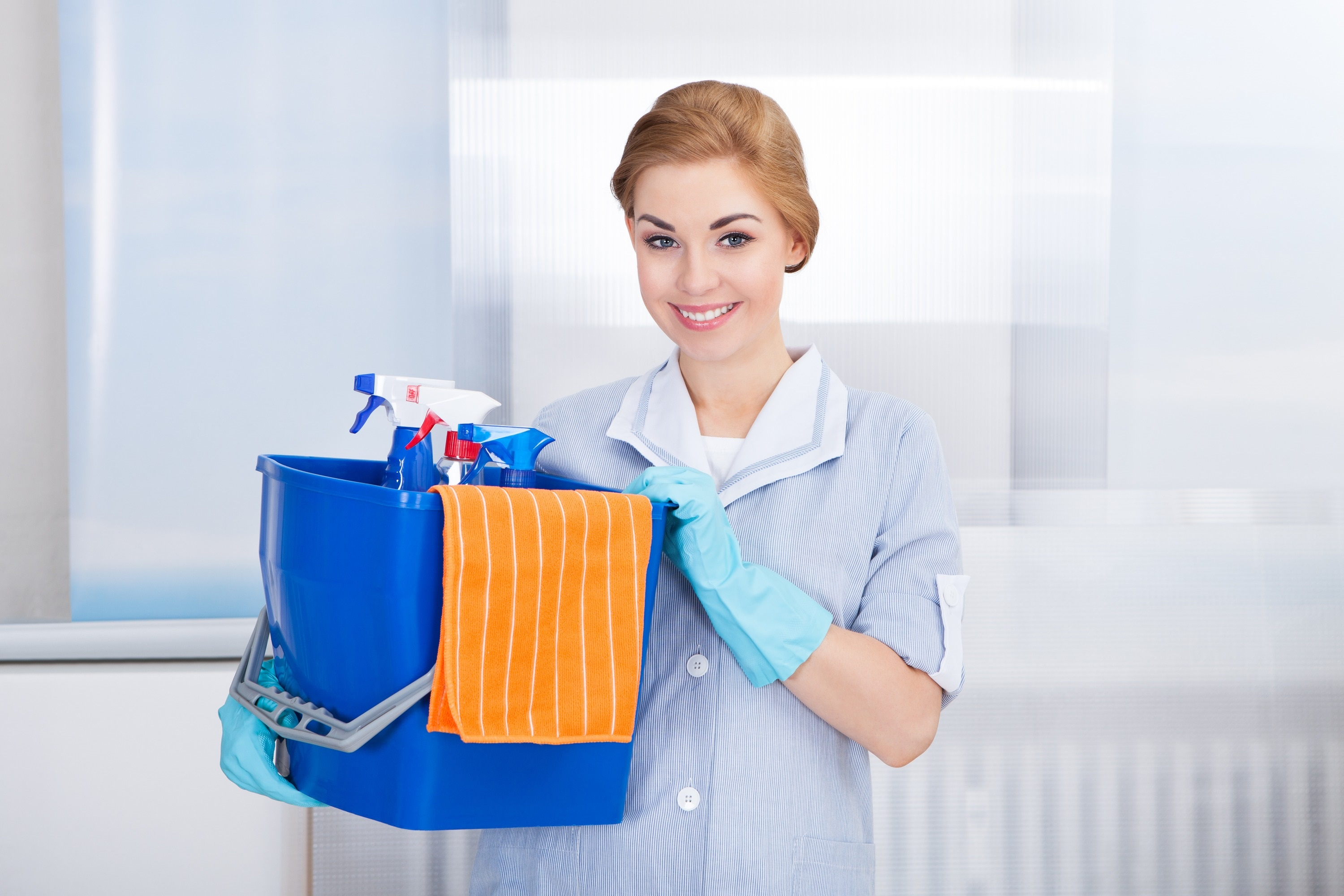Cleaning Packages, Sensational Service Remarkable People, Maids Service,Home Cleaning, Office Maids, House maids, Cleaning Service, Office Cleaning, home cleaning, cleaning company, 15 hours per month