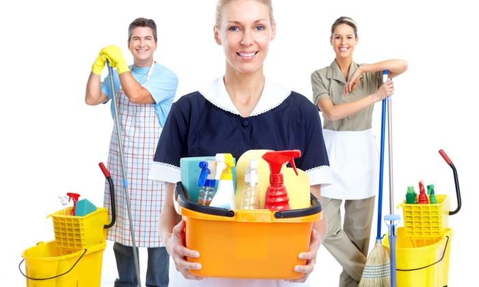 Green Cleaning, Licensed Bonded & Insured, Ultimate Commercial Cleaning Service, Cleaning Company, Office Cleaning, Commercial Office Cleaning Professional cleaning service, office cleaning service, office maids, effingham office maids, effingham maids